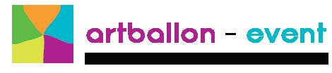 Décoration Ballon sud-ouest | Animation entreprise | Mariage Pau